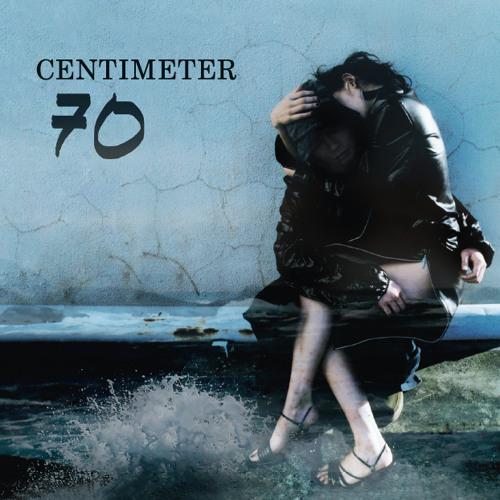 Album 70