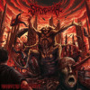 Reanimated Monstrosity (Featuring John Gallagher of Dying Fetus)