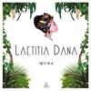 Laëtitia Dana - Woo Hah!! Busta Rhymes Tribute