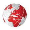 Analyzer & Fanalyze Ft. Talia - Mad World (Preview 145)