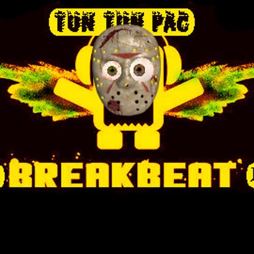 Melodia Breakbeat cn fl studio (FCK Break)