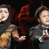 Muara Hati - Hafiz dan Dato Siti Nurhaliza