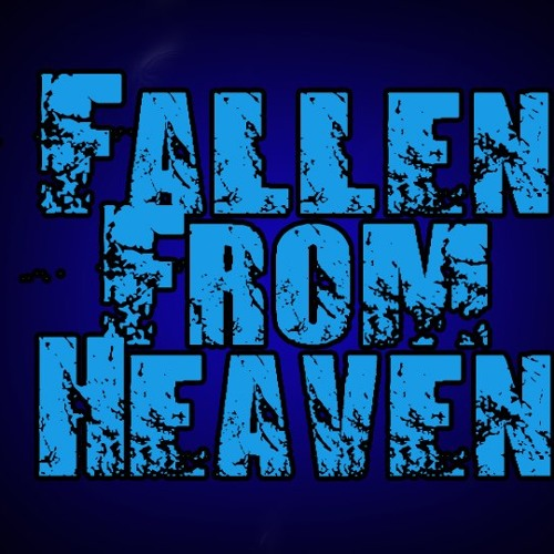 Fallen From Heaven - Corruption