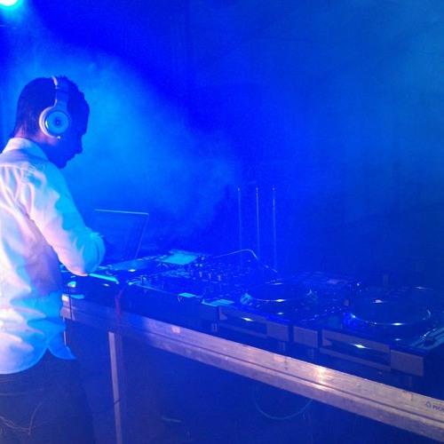 Alexander Lino - ID (Instrumental Mix)