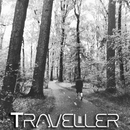 Traveller PREVIEW