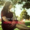 Hiding inside myself - Kenny Rankin (Cover) - Diane de Mesa