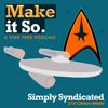 Download Make It So Season 3 Ep 1 FULL EPISODE - The Mirror Universe Mp3