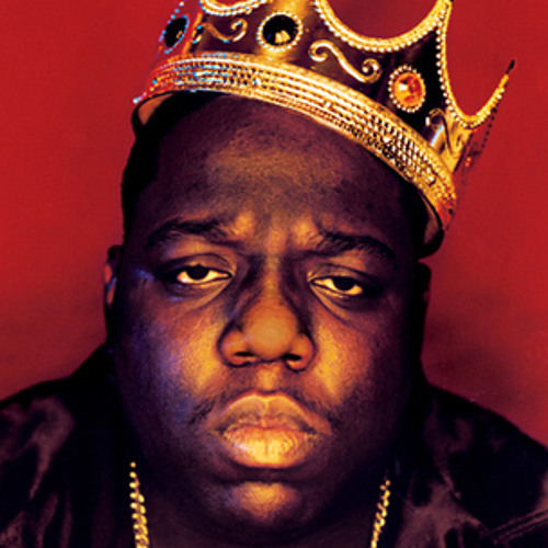 Notorious BIG - The What [@NobodyFamous Remix]