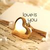 Một trái tim tình yêu - upload ThanhTruong