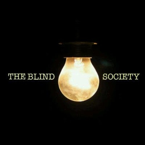 The Blind Society - In The Stars