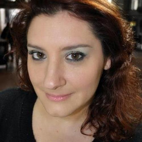Entrevista a Aninka Tokos en Radio fish 95.9