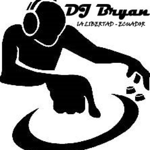 dfranklin-band-ft-sharon-la-hechicera-dolencias-2013