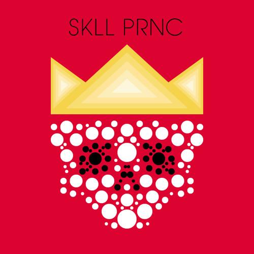 Skull Prince