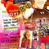 ANGT Radio 93.5 FM WTBQ - 5-14-13 Eric Broser & Nicole Michel