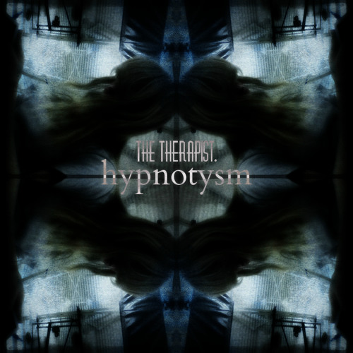 Hypnotysm (READ DESCRIPTION!!!!!)