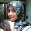Siti Badriah - Brondong Tua