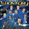 Banda Pachuco @El Dos de Oro Yakiam
