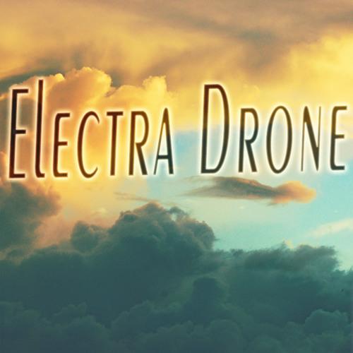 Electra Drone