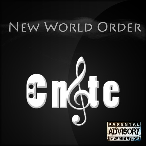 New World Order - CNote
