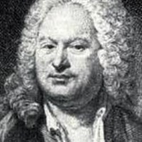 Sylvius Leopold Weiss - Introduzione, Allegro e Largo