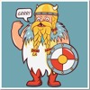 PR3LOAD - Vikings