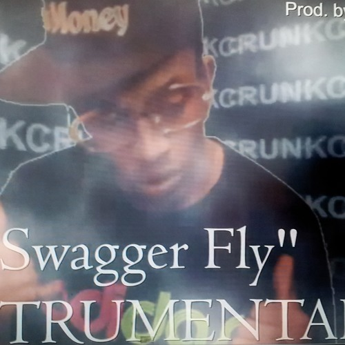 Swagger Fly Instrumental w/ Hook (Studio Mastered Quality) [Prod. by @Fats_Money