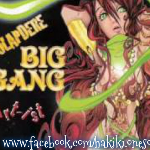 dolapdere big gang smoke on the water