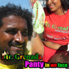 Mr. Grenada - Panty in we face | Grenada Soca songs| Download song free www.mistergrenada.com