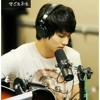 Lee Jonghyun - My Love Cover (생일축하 이종현)