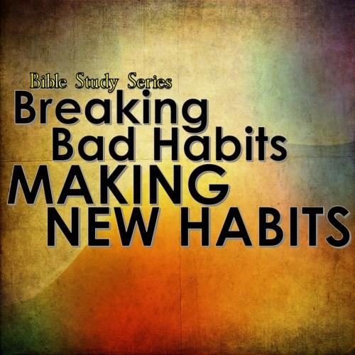 2013-04-10 Habitually Putting God First