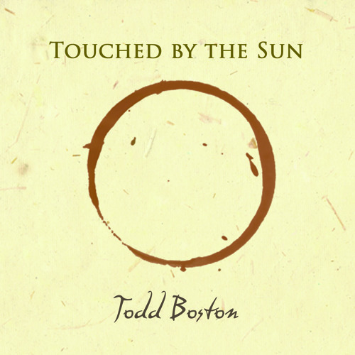 12 Touched by the Sun