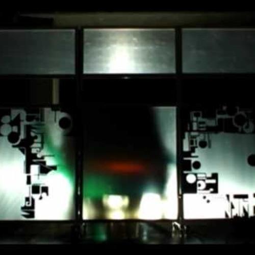 Ignite The Light (Original Mix)
