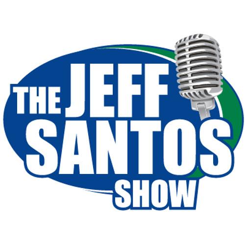 Jeff Santos - Jerry Austin - 5-14-13