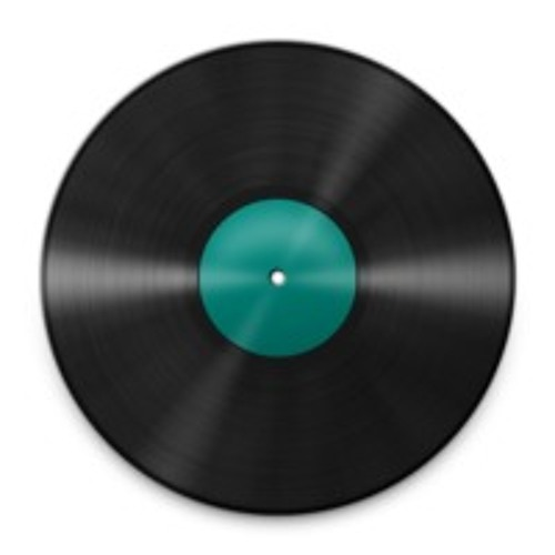 Metal / Inferzenal (Kairos) -  My Demise - ft. David Maxim Micic & Luis Barjau // PROD-REC-MIX-MAST