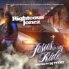 2 Chainz- Riot (Cover by Righteous Jonez ft. XROSS & Tru Chico)