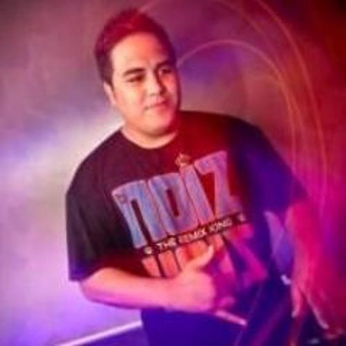 DJ NOiZ - Don't Judge Me