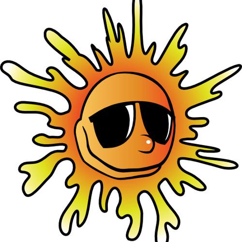 MLi - Let the sun shine