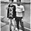 2 Bersaudara(BD) Mengenang Sahabat