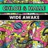 Wide Awake (feat. Chloe & Halle)