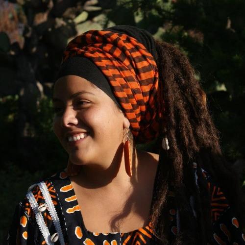 Leona de Etiopia - amor puro feat Ras Tari