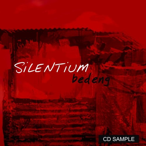 Membela Kerja (rough mix) - SiLENTiUM