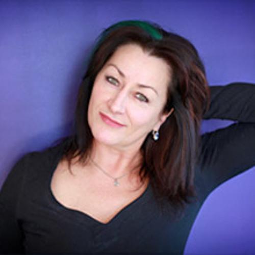 Jennifer Stanley - radio interview 18122012