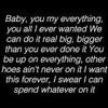 Best I Ever Had Remix♥