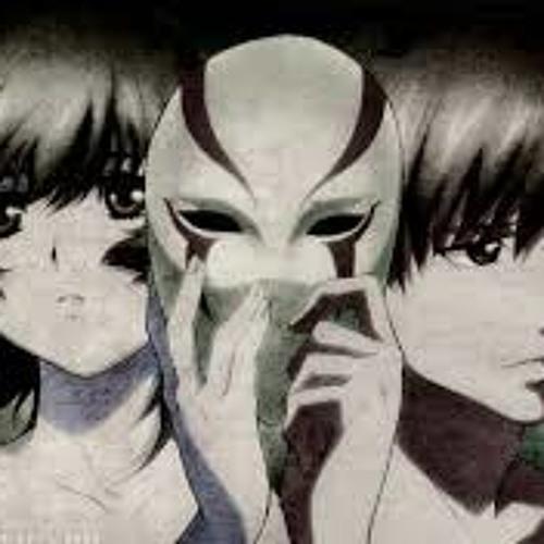 Requiem of the Phantom - KOKIA - Karma