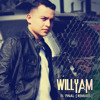 Willyam - El Final (ft. Danny-D & Bounce Bro) - All Mixes Preview