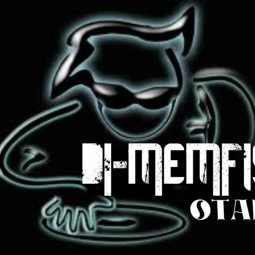 Jah Wes ft DJ MEMFI$ Tribute