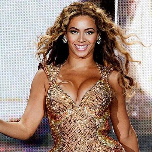 Beyonce Remix Medley