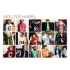 Wouter Hamel - Remembrance Day