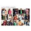 Wouter Hamel - G.I.R.L.S. I.N. T.H.E. C.I.T.Y.! ft. Lucky Fonz III