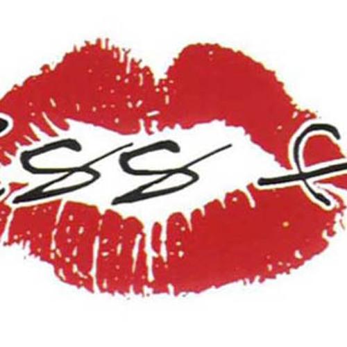 Dj Tango en Kiss Fm